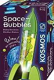 Kosmos 657789 Space-Bubbles Experimentierset für Kinder