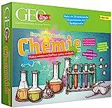 GEOlino - Experimentierbox Chemie
