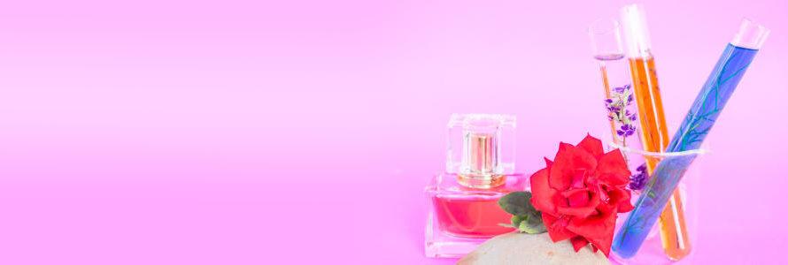 Parfüm selbst herstellen – Die besten Angebote im Überblick